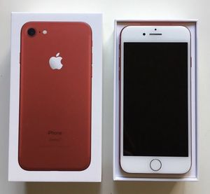 Apple iPhone 7 32GB стоить 400 евро / Apple  iPhone 7 PLUS 32GB